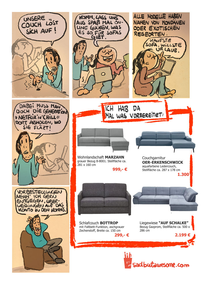 sadbutawesome_sofa-so-good