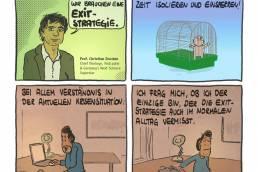 sadbutawesome_exit-strategie