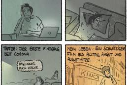 sadbutawesome_alltagsfilm