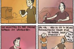 sadbutawesome_kaffeesucht