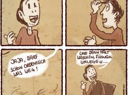 sadbutawesome_beschnitten