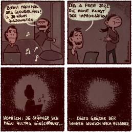 sadbutawesome_free-jazz