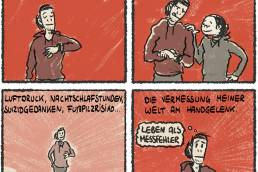 sadbutawesome_laufuhr