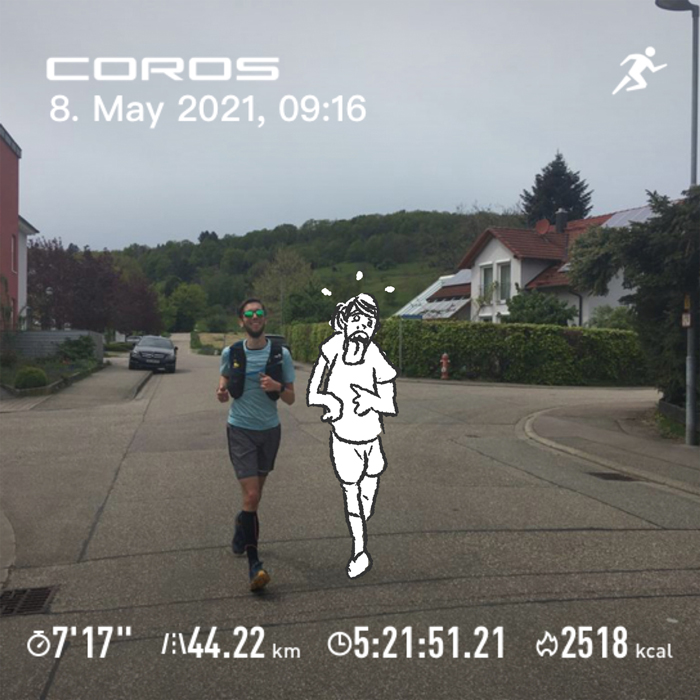 sadbutawesome_ultramarathon_stats2