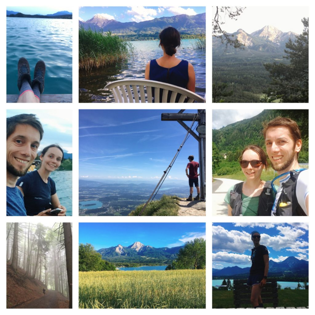 Collage_Faakersee_small