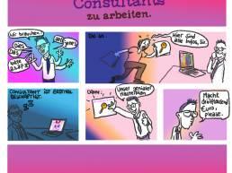 sadbutawesome_consultants